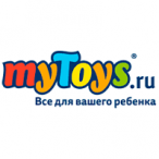 Logo_mytoys