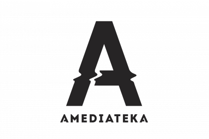 Скидка 70% на месяц подписки — Амедиатека