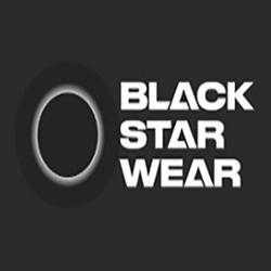 blackstarwear_clogo