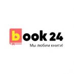 book24_clogo