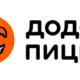 dodopizza_logo