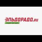 eldorado_clogo