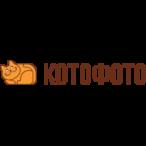 kotofoto_clogo