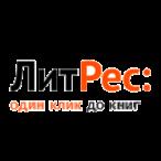litres_logo