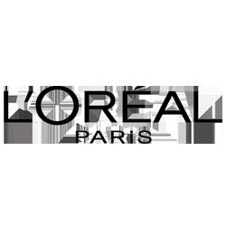 loreal-clogo