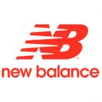 newbalance_clogo