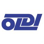 oldi_clogo