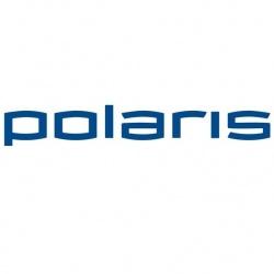polaris_clogo