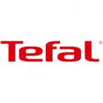 tefal_clogo