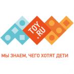 toy-ru_clogo