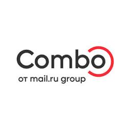 30 дней бесплатной подписки от Combo.Mail.Ru