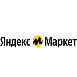 Яндекс.Маркет промокод на скидку 500 рублей при покупке от 5 000 руб